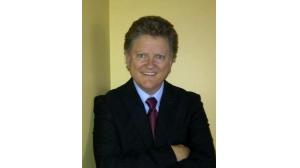 Daniel Warren, trumpet/conductor/arranger/pianist