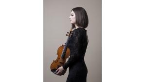 Brenna Hardy-Kavanagh