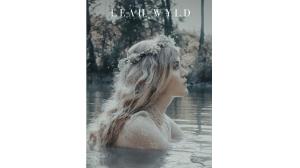 Leah Wyld