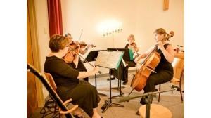 The Quinten Ensemble