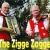Ziggie Zaggie's Oktoberfest Band image
